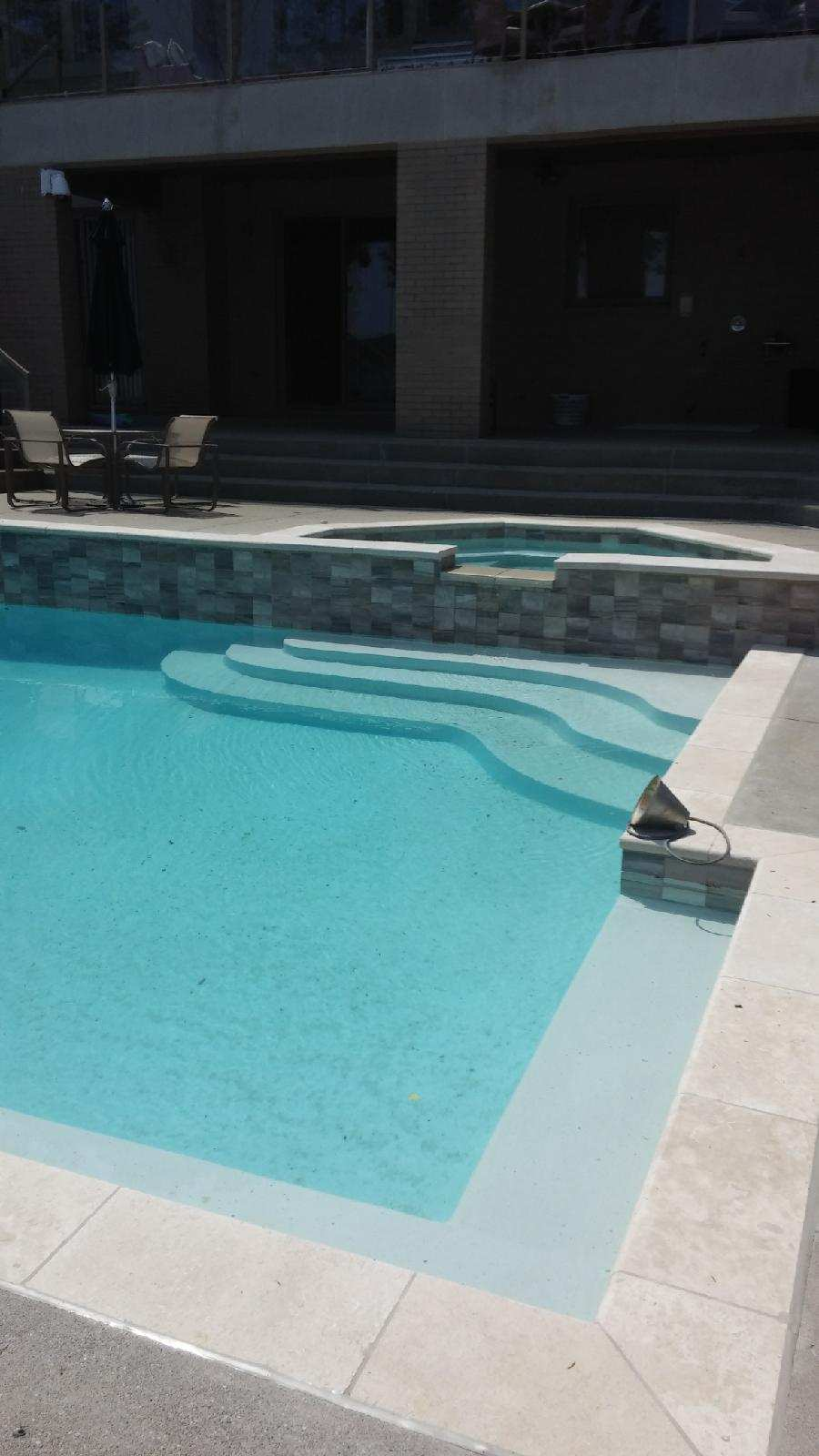 prestige-pools_michigan_pool-remodel_pool-renovation_new-pool_6.jpg