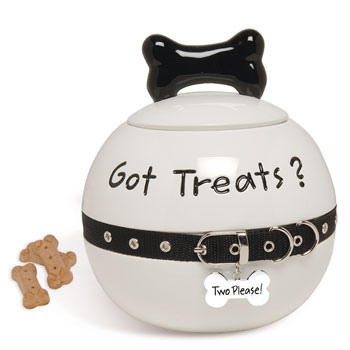 treat_jar.jpg