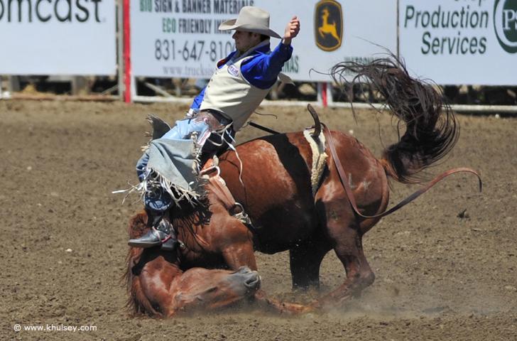 bronc_riding.jpg