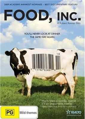 Food, Inc.jpg