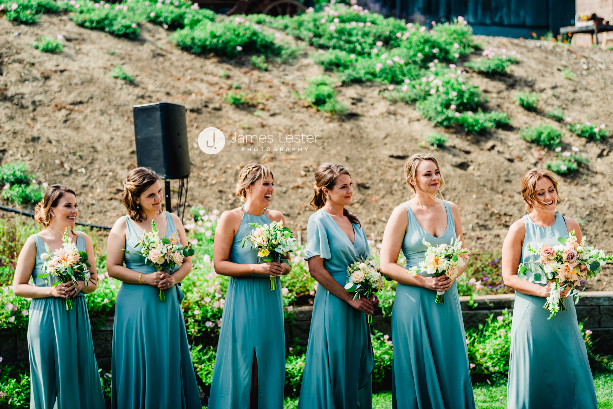 Laughing Bridesmaids.jpg