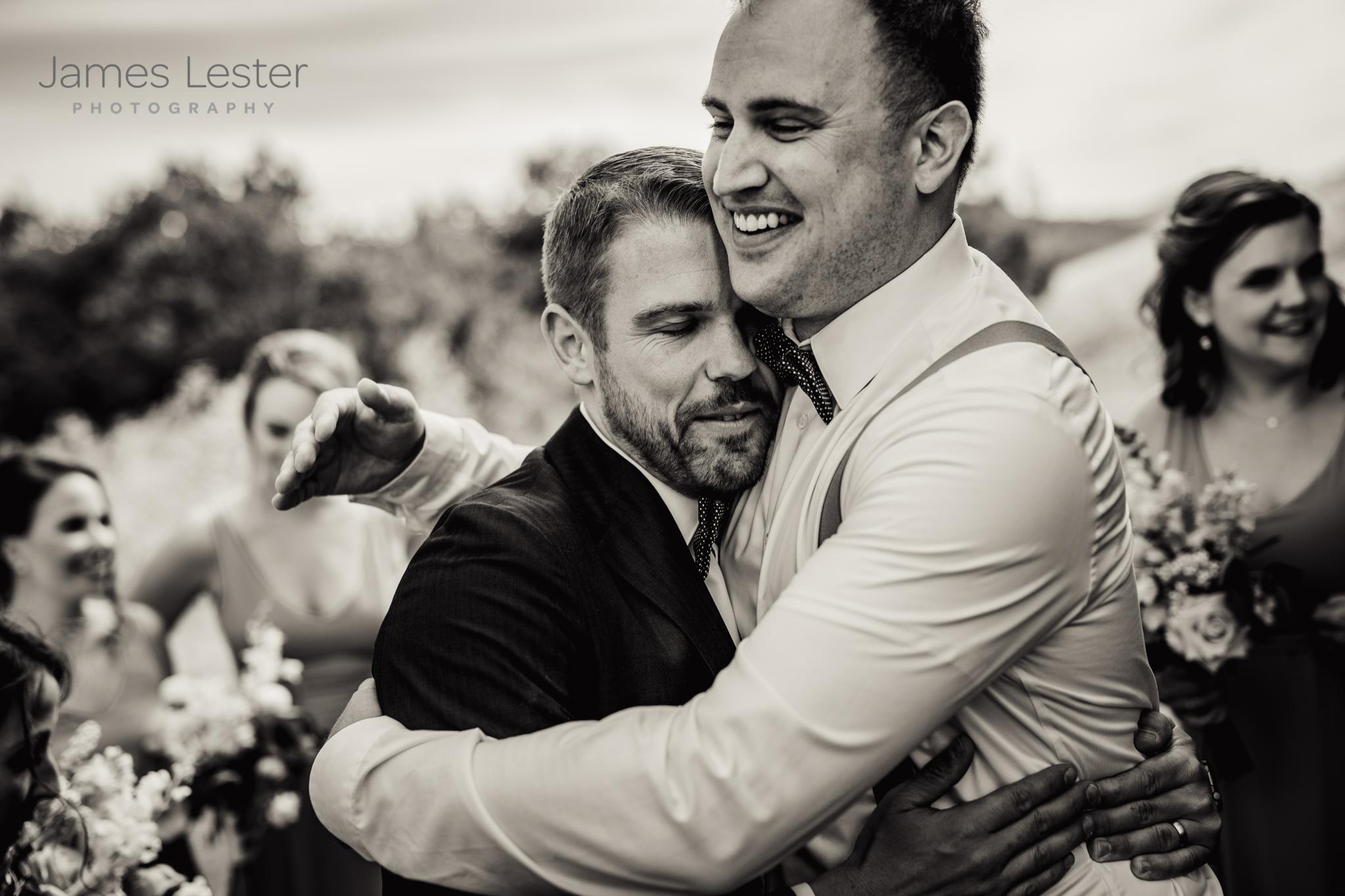 Bro Hugs.jpg
