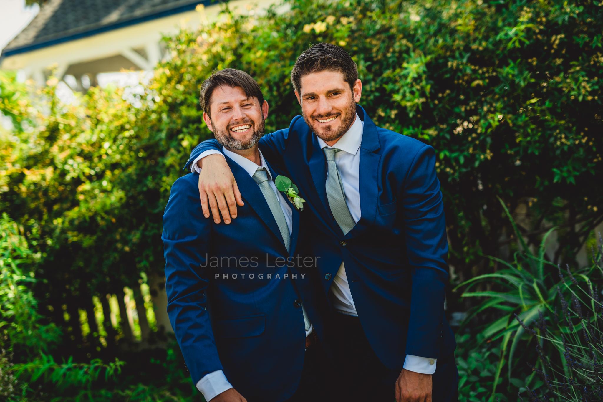 Happy Boys.jpg