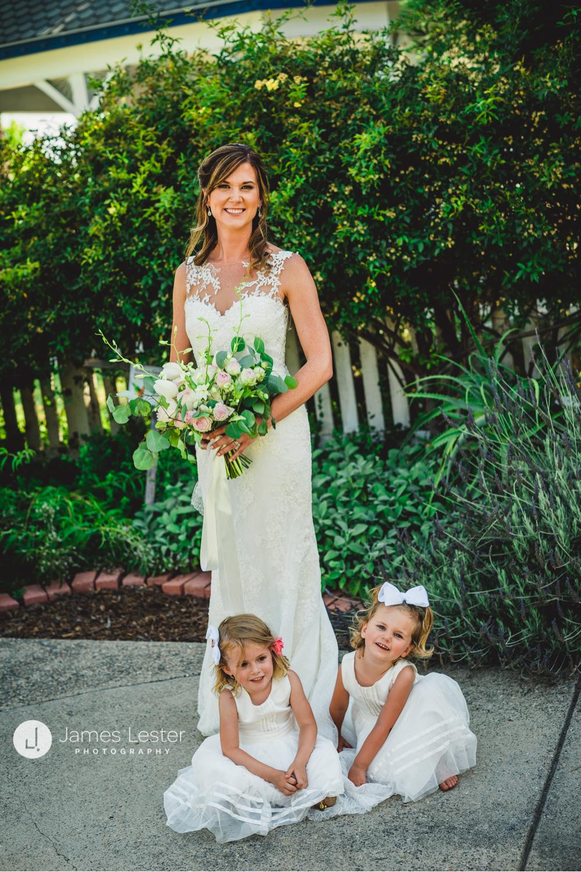 Flower Girls in the Dress.jpg
