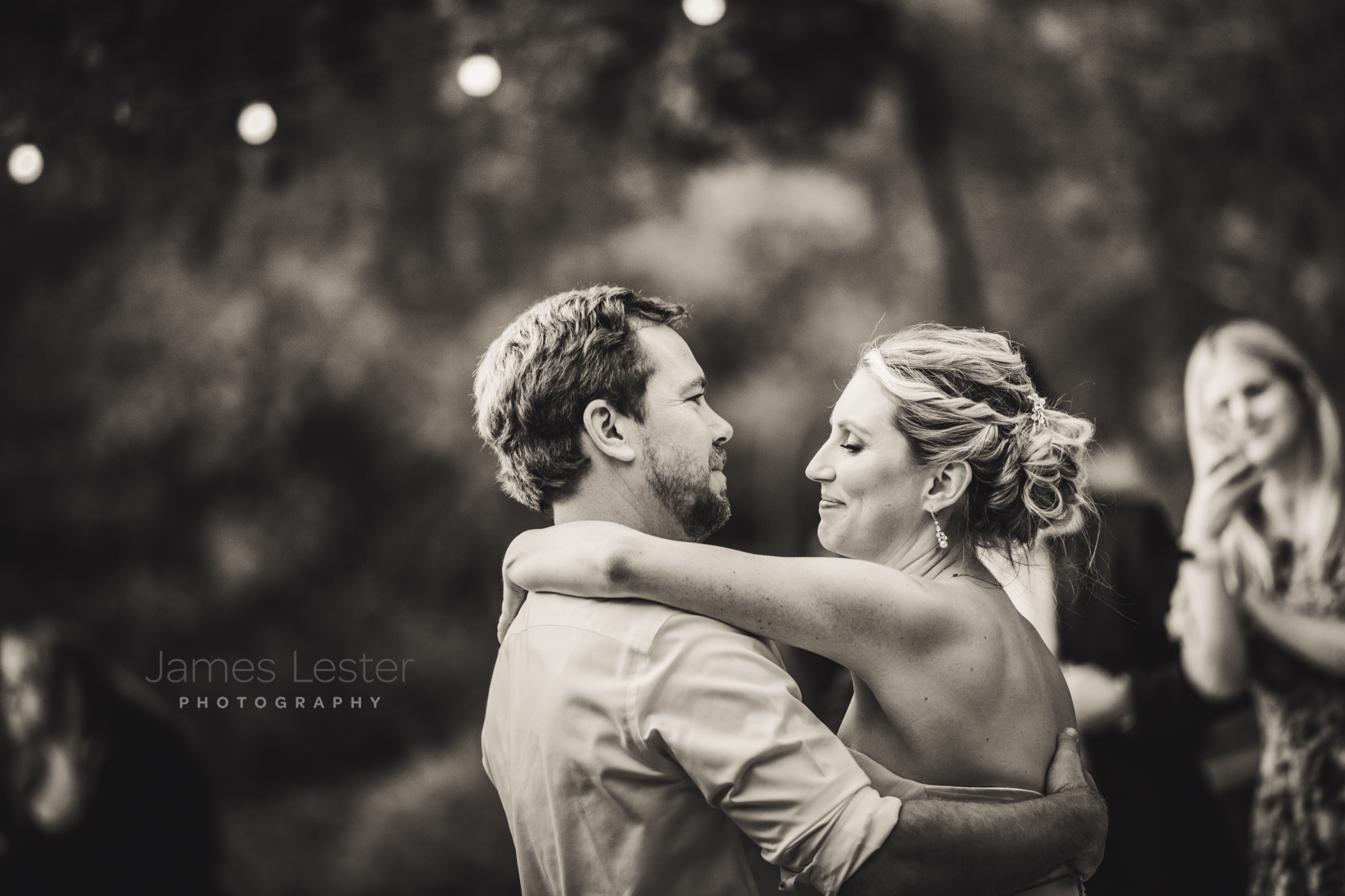 First Dance B&W.jpg