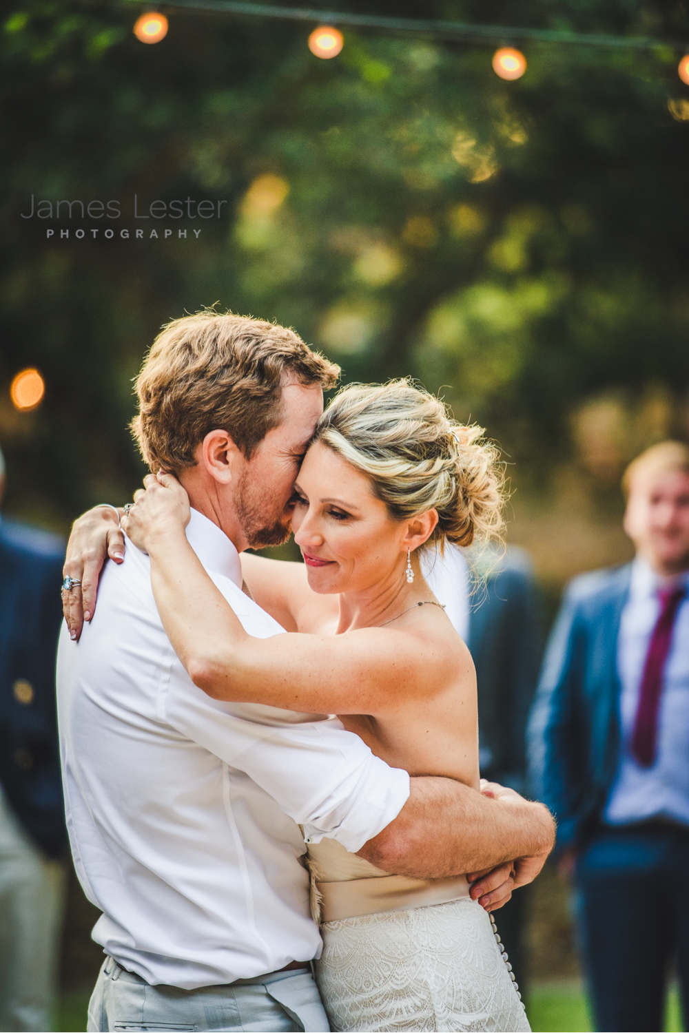 First Dance Portrait.jpg