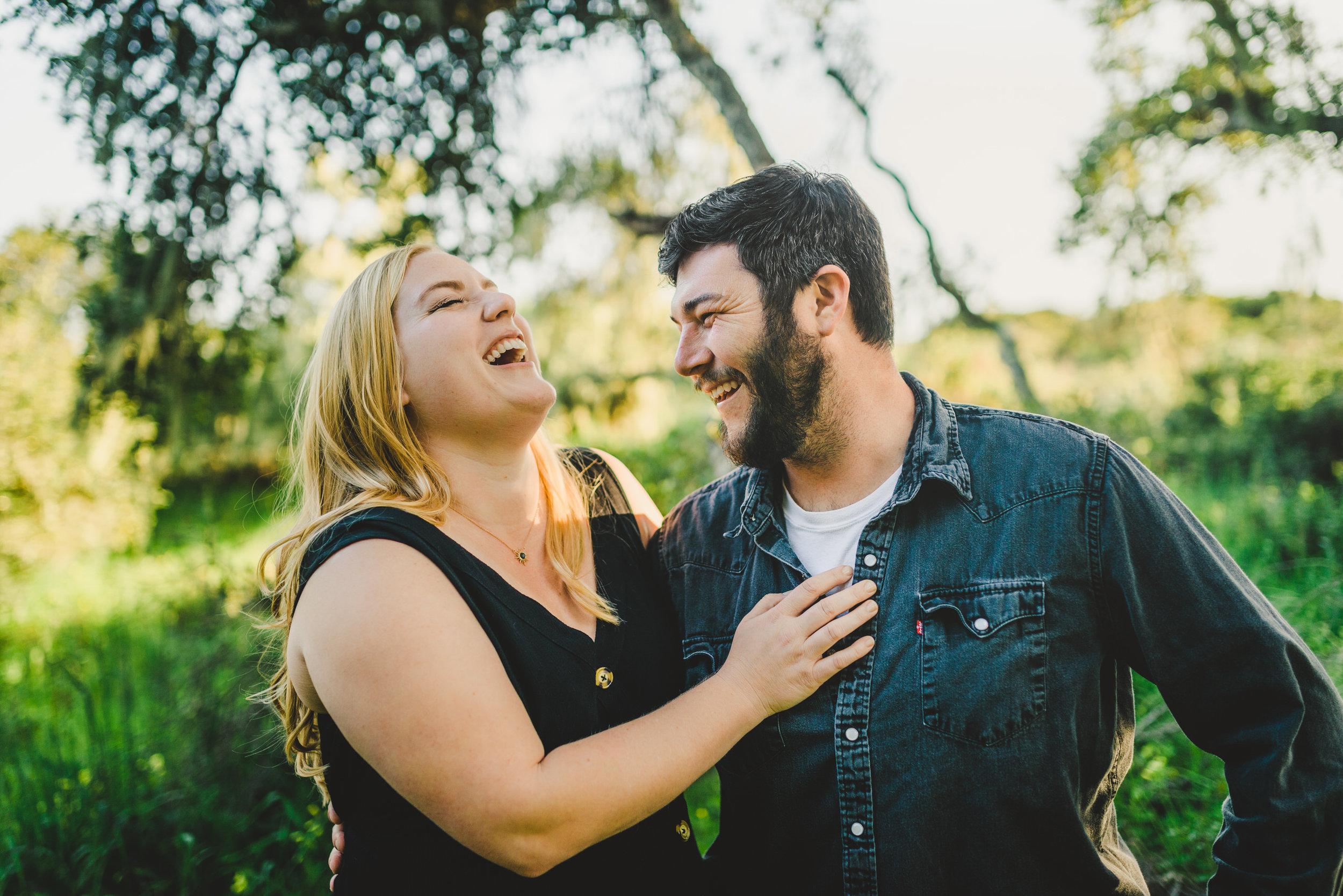 Megan & Dylan ~ Engaged_030-1.jpg