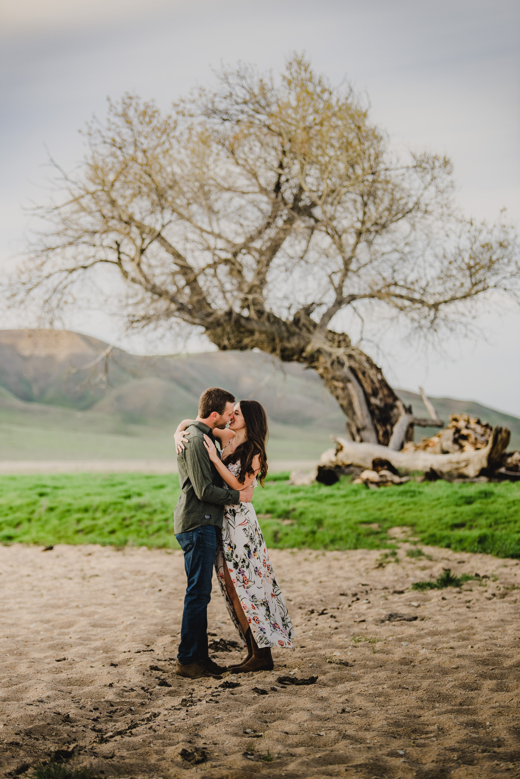 Shannon & Jared ~ Engaged_086.jpg