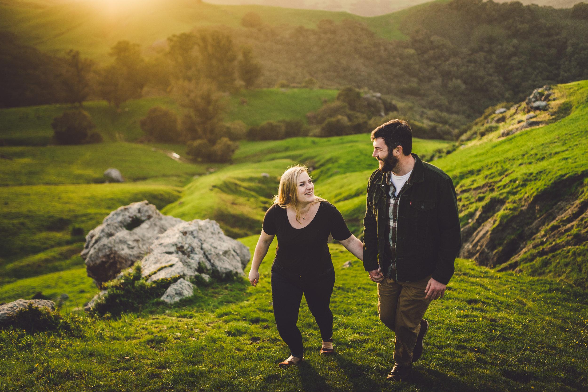 Megan & Dylan ~ Engaged_127.jpg
