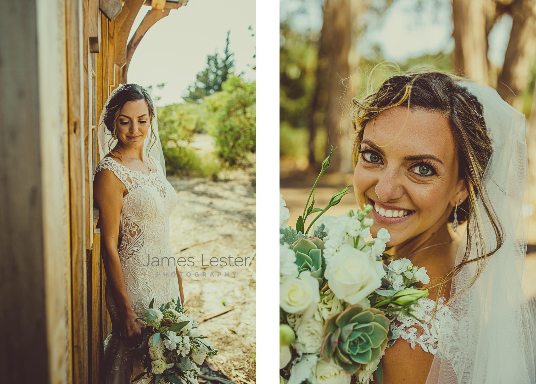 bridal ports.jpg