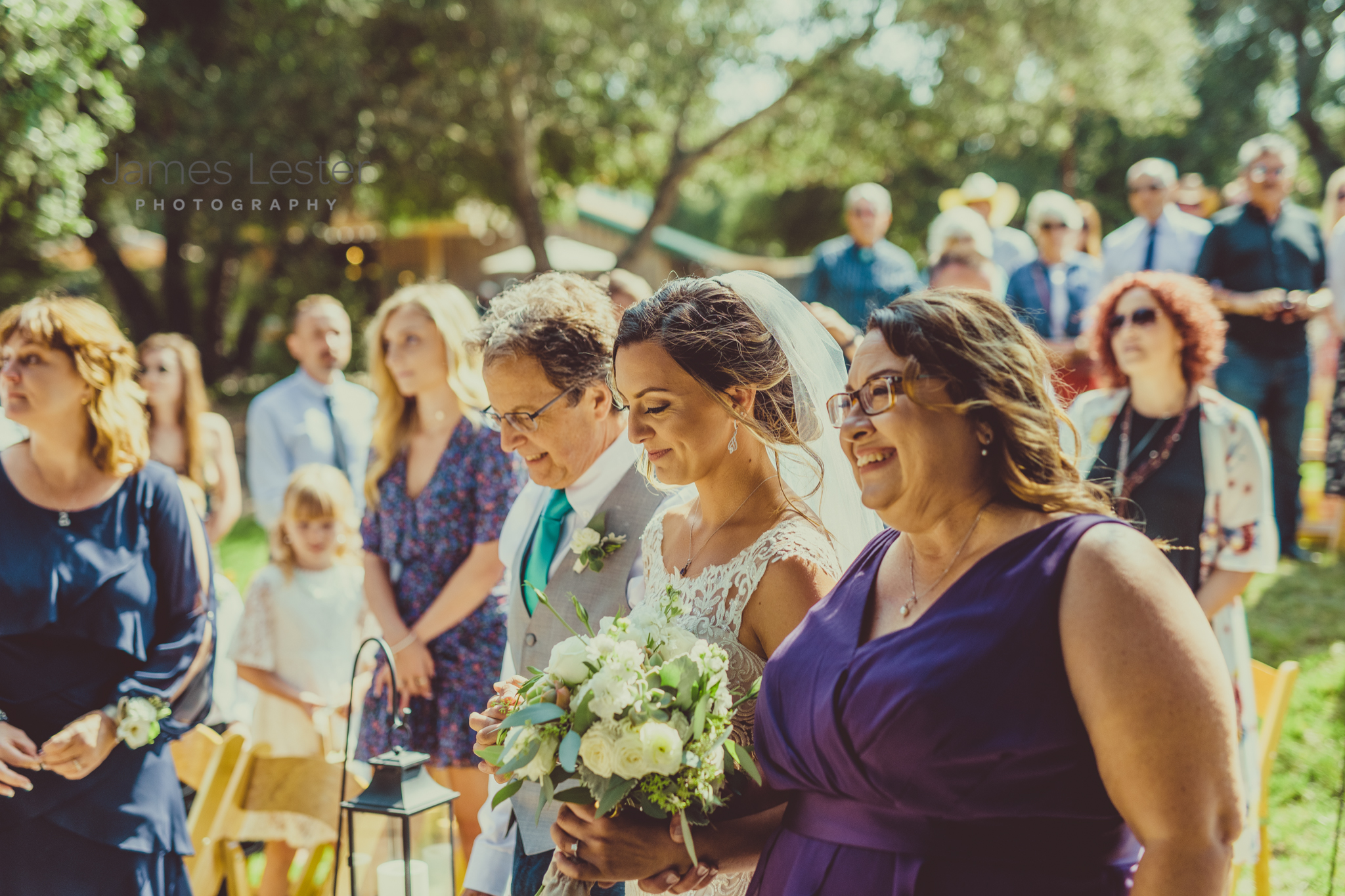 bridal walk.jpg