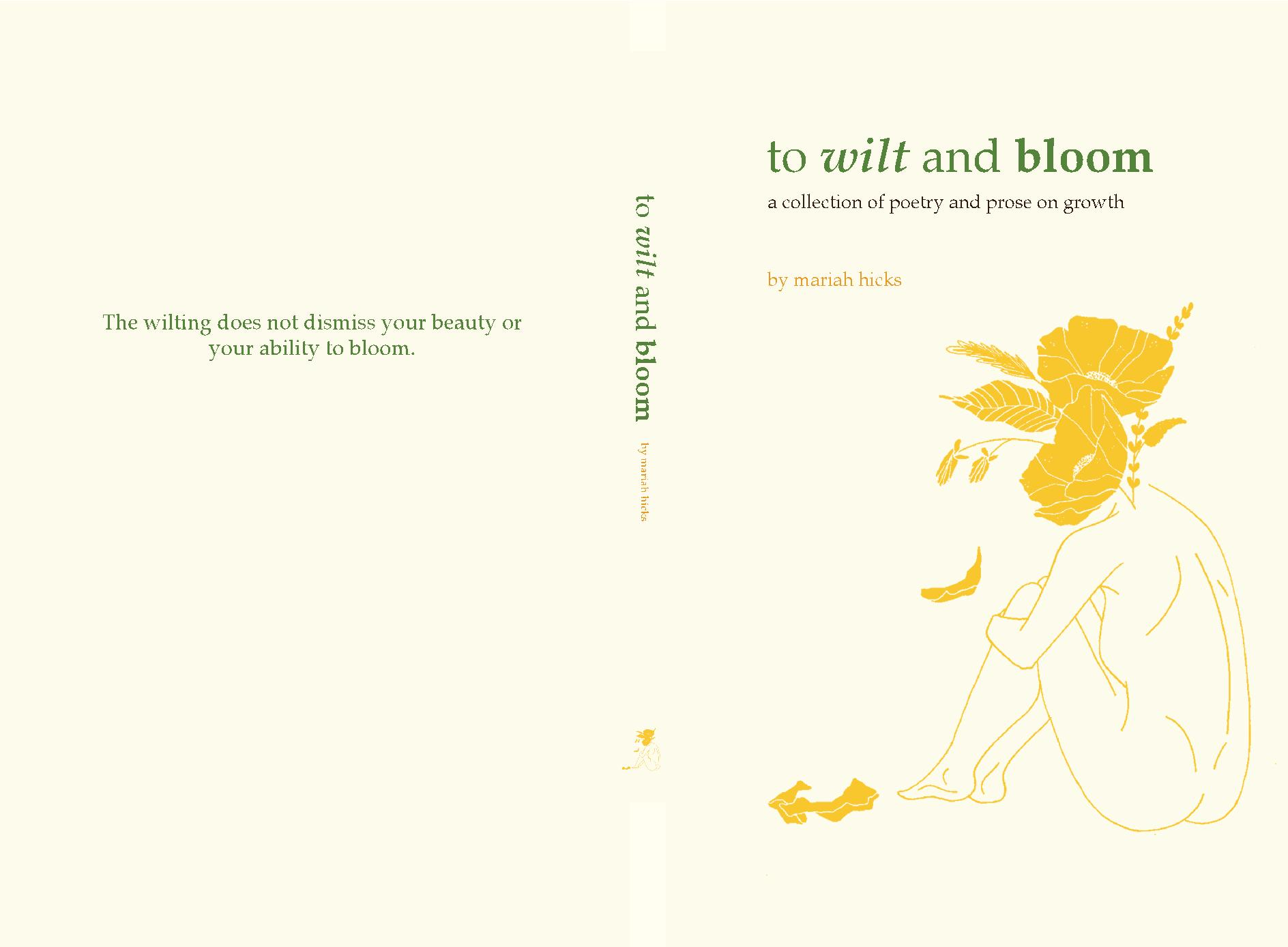 Shifted Spine V3_New Cover_Version 1_To Wilt and Bloom_Mariah Hicks Book Design-page-001.jpg