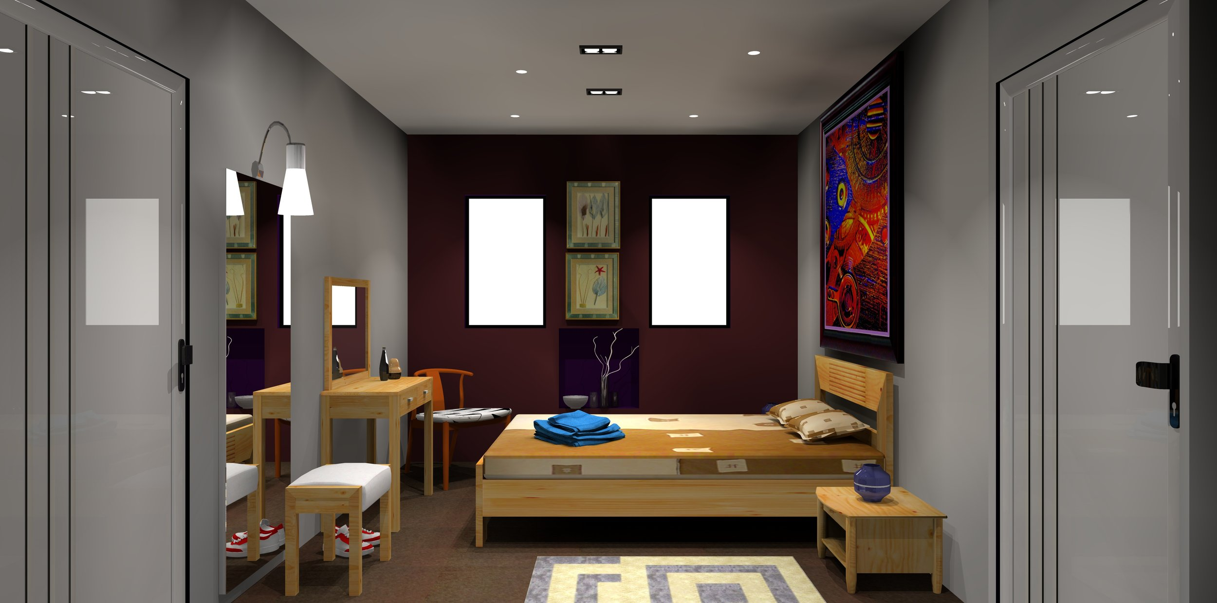 tula bedroom 2.jpg