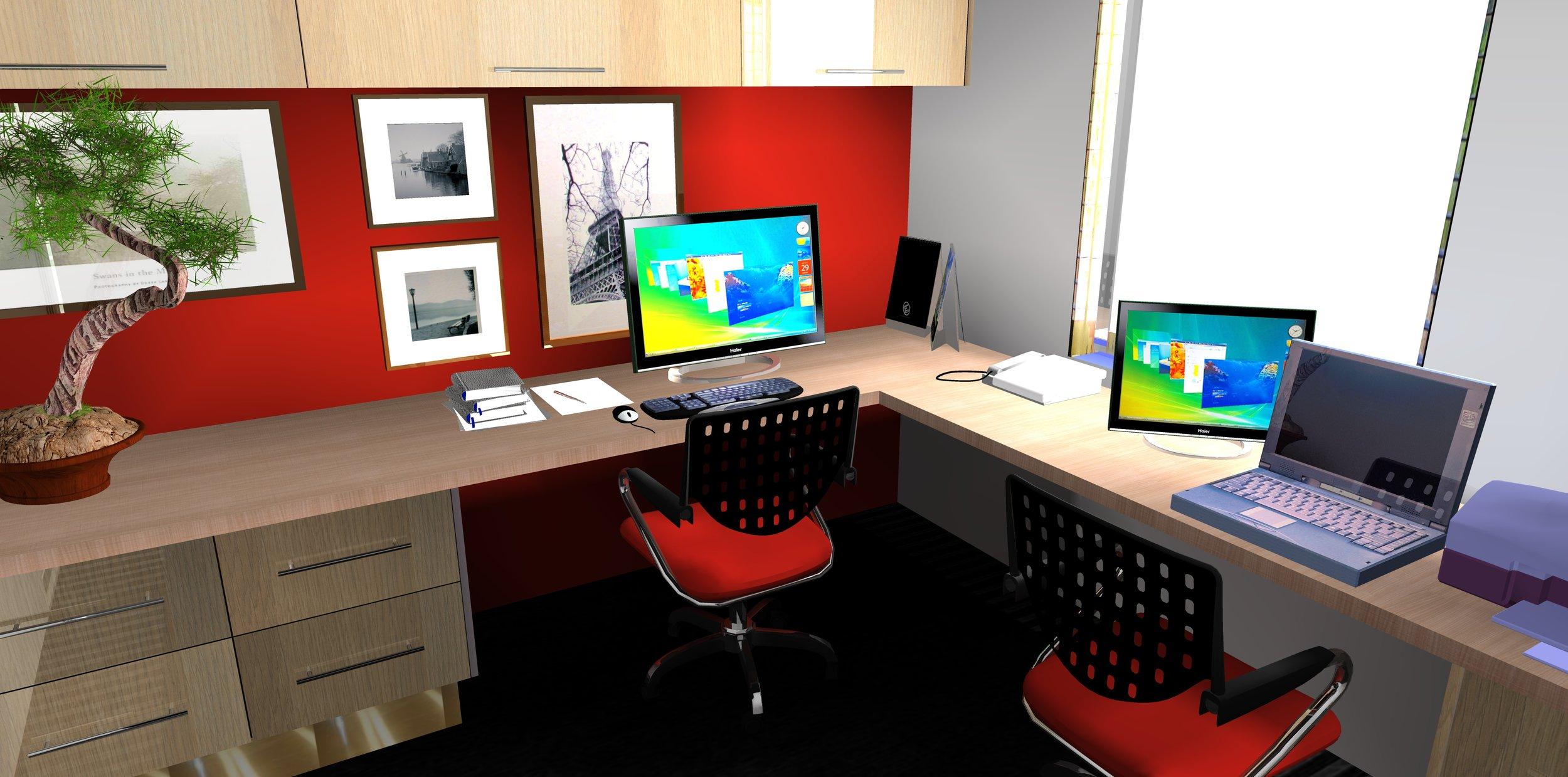 tula office.jpg