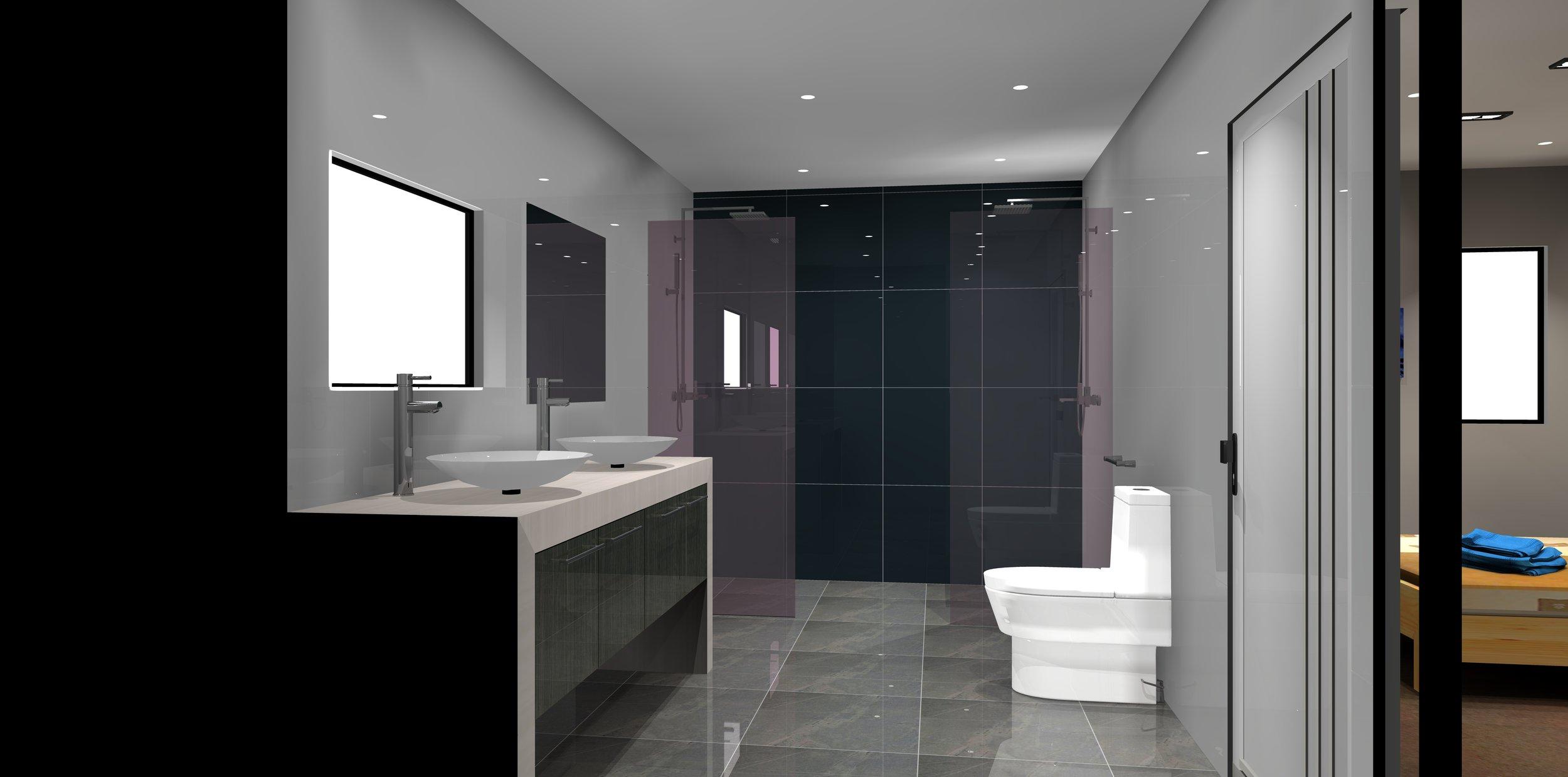 tula bathroom.jpg