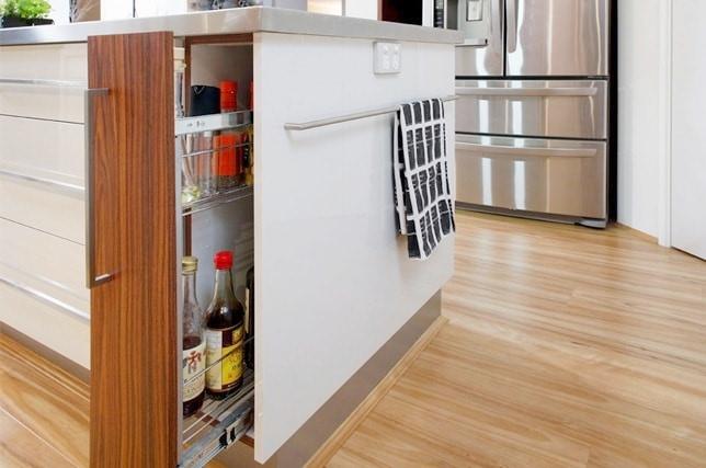 EBook - pantry.jpg