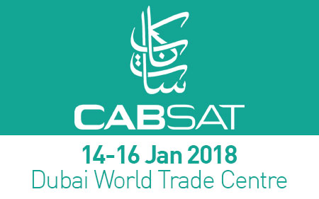 cabsat_2018_featured.jpg