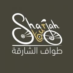 sharjah-international-cycling-tour.jpg