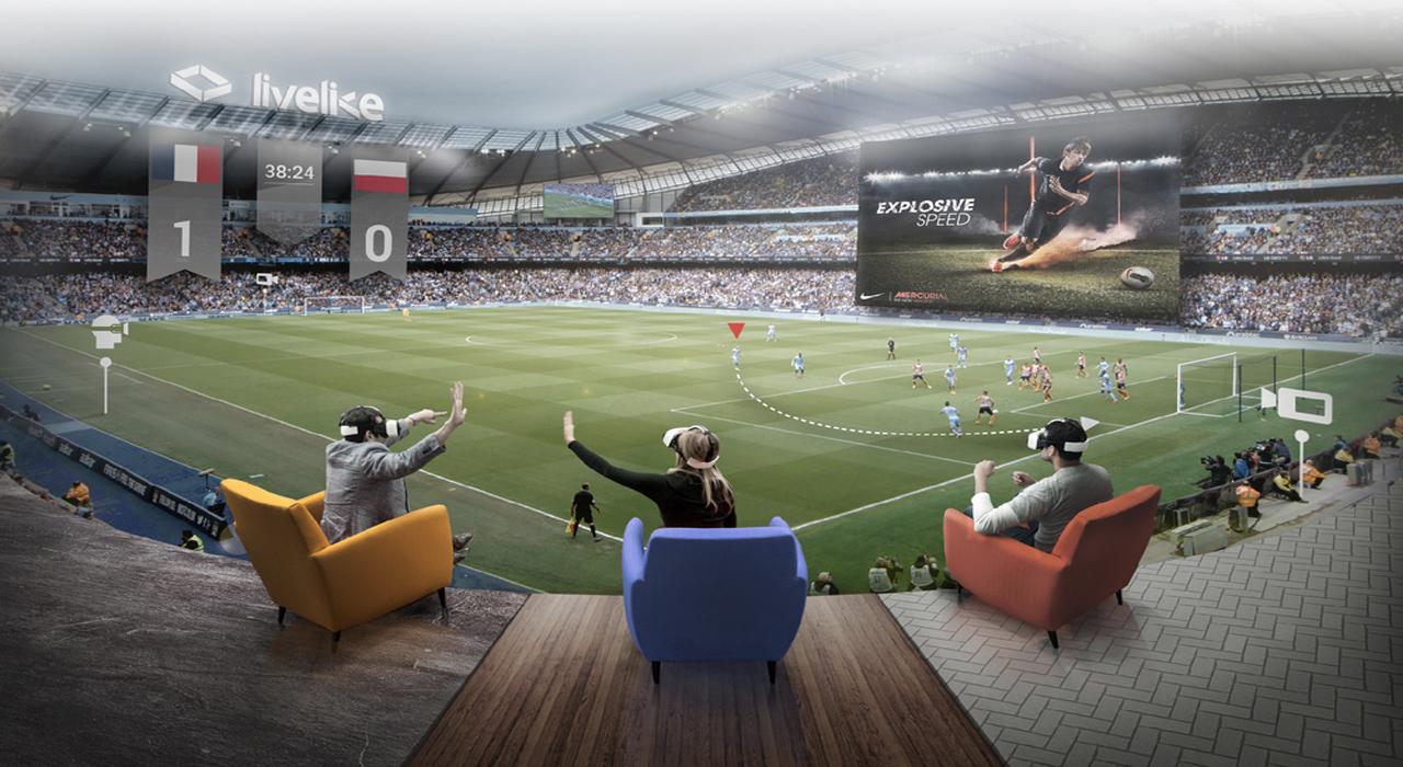 VR-sports.jpg