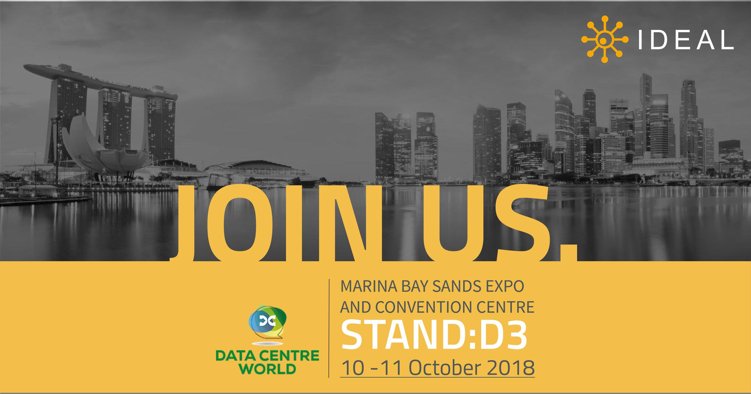data center world-01.jpg