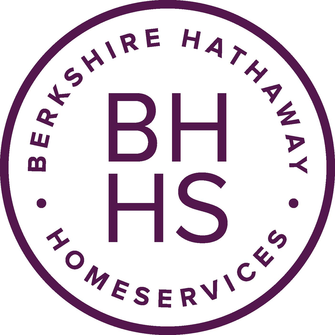 BHHS-Round-Logo.png