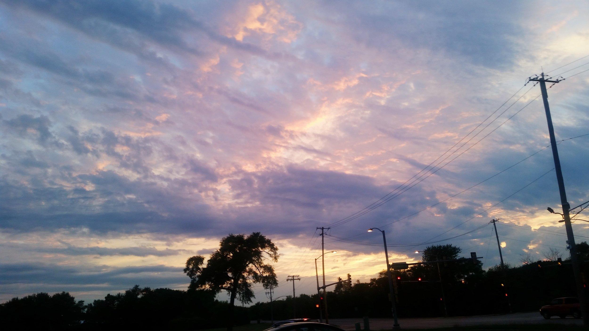 Photo Jul 19, 8 30 16 PM-min.jpg