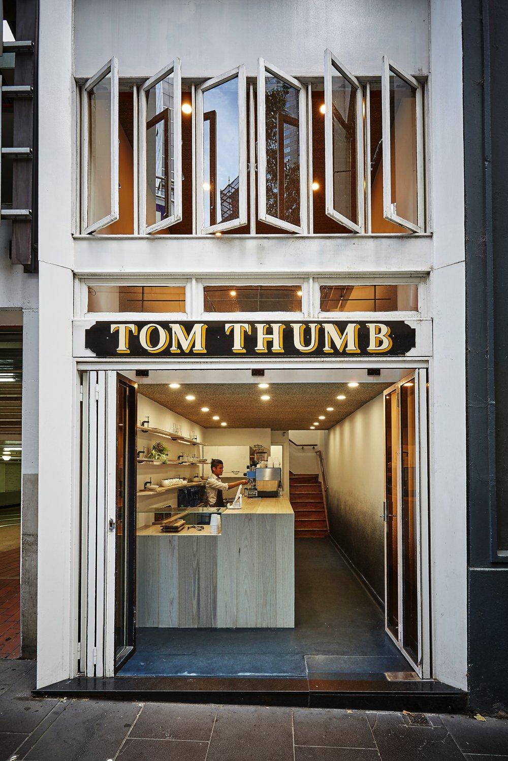 TomThumb_001.jpg