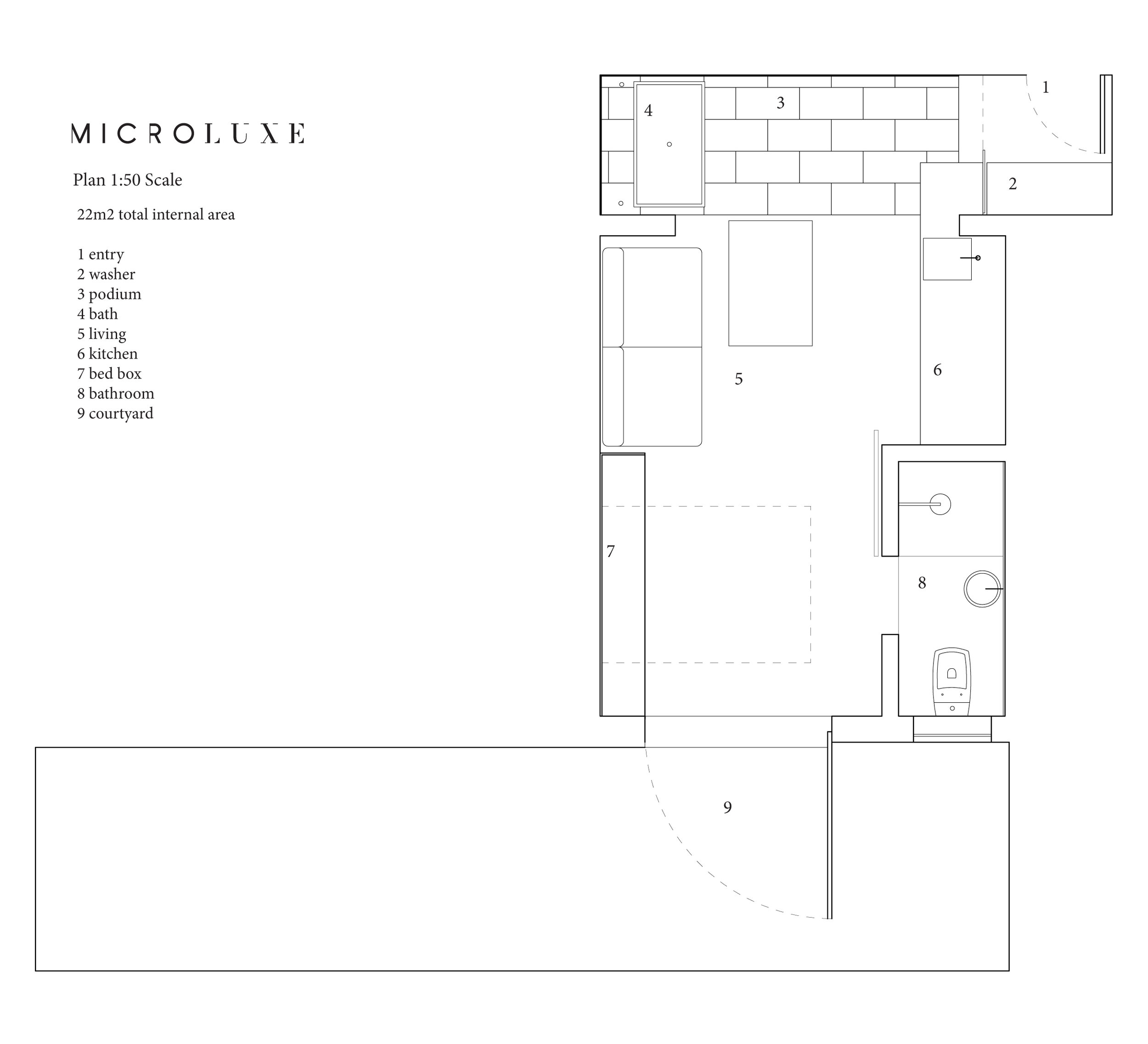 MLUXE 1_50 plan.jpg