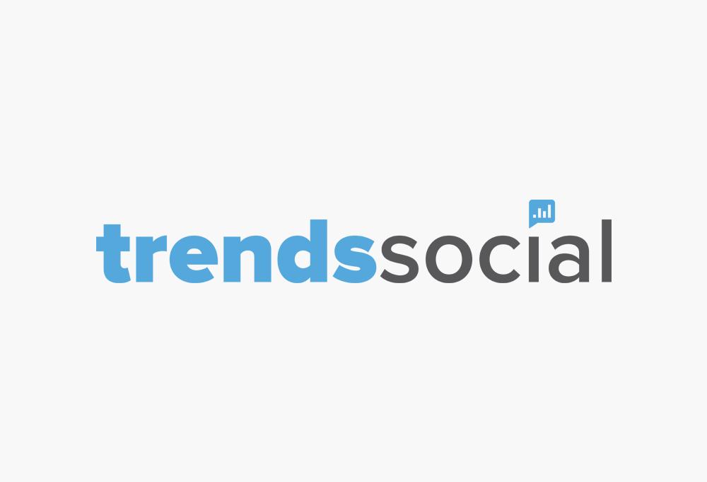 trends+social+logo+design.png