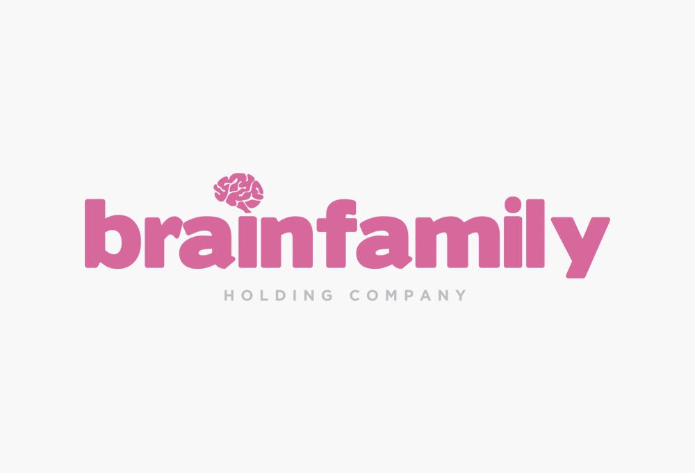 brain+logo.png