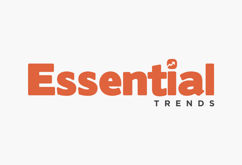 essential+trends+logo+design.png