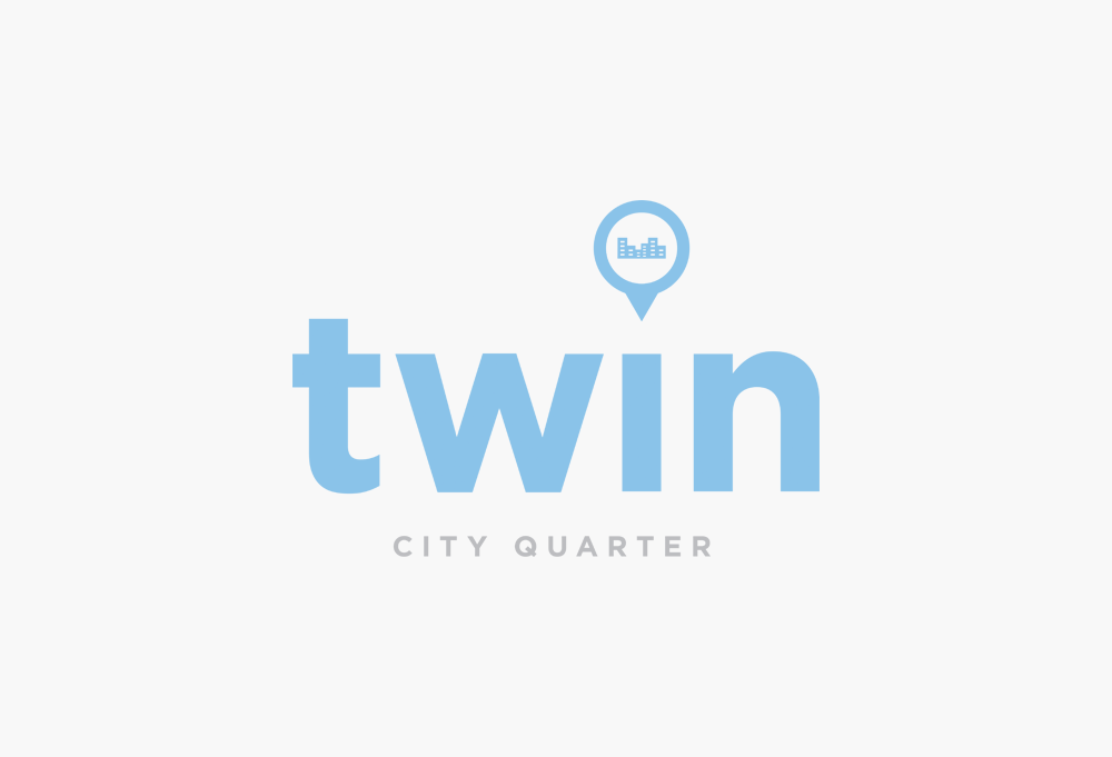 Twin+City+Quarter+Logo+Design.png