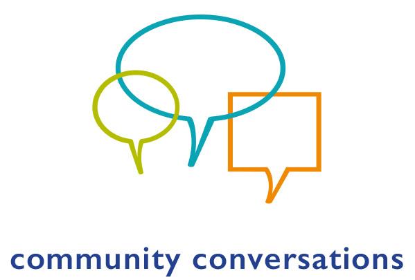 Community Conversations.jpg