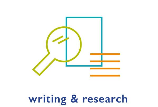 Writing&Research.jpg