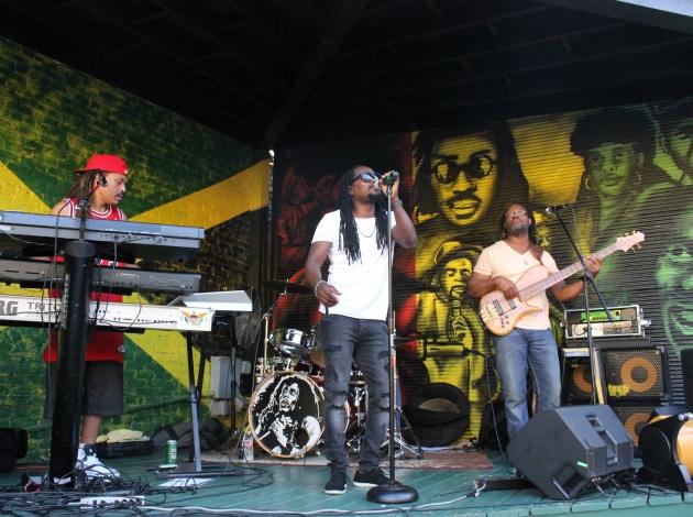 Pimento-backstage ragae musicians.jpg
