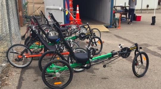 adaptive cycles waiting.jpg