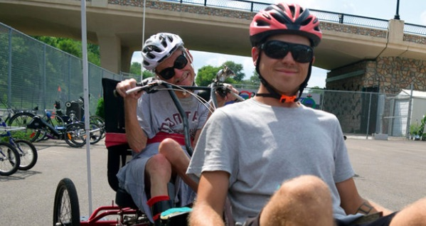 Adaptive riders TCAC.jpg