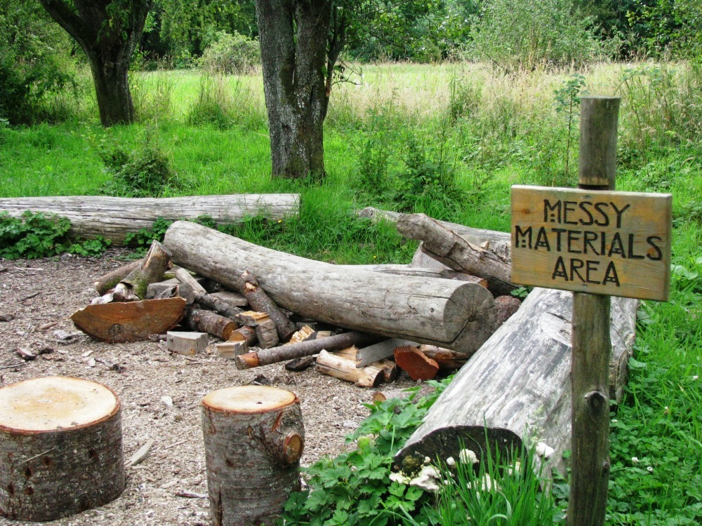 Messy Materials Area Nature Play.jpg