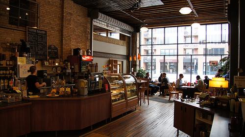 Open Book coffe shop and windows slide show.jpg