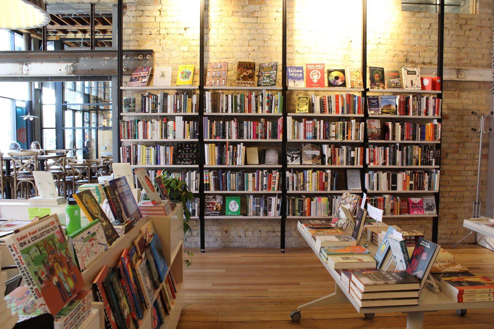 Milkweed Book Shop for slide show.jpeg