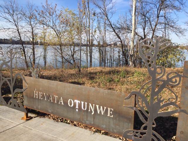 Heyata Otunway Metal Fence.jpg