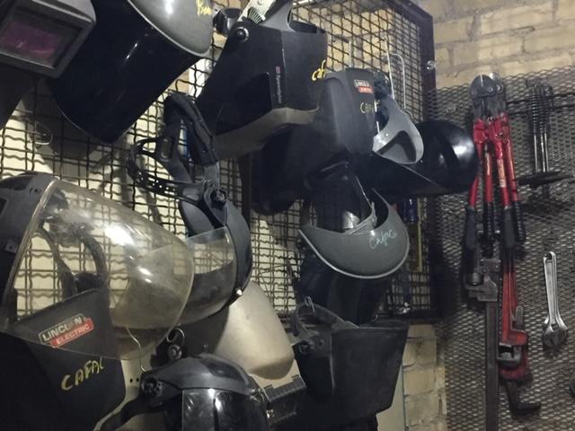 CAFAC welder's helmets for slide show.jpg