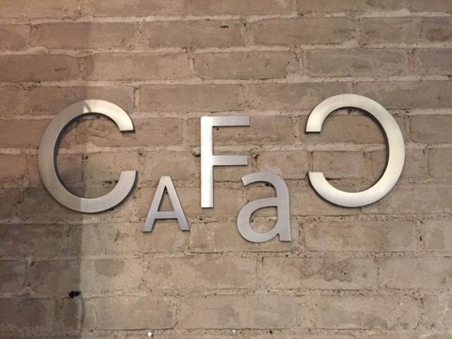 CAFAC logo for slide show.jpg