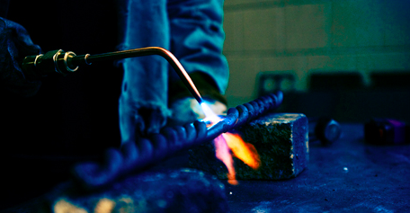 Blue Flame Torch CAFAC FB Post Cover Shot.png