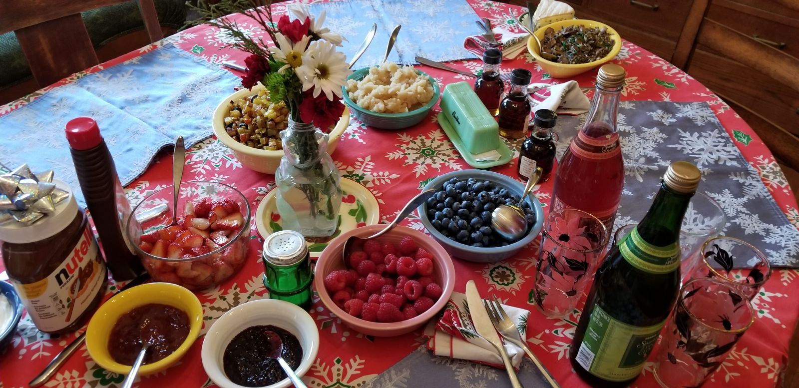 Native Table Setting Heid.jpg