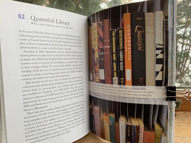 Quatrefoil Library 111 Places Blog.jpg