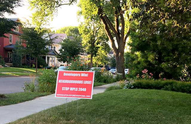 StopMpls2040Sign_640.png