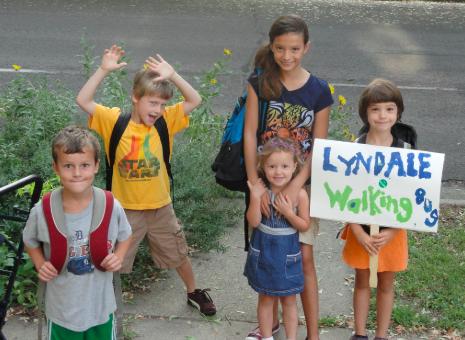 Lyndale Kids Walking Group.png