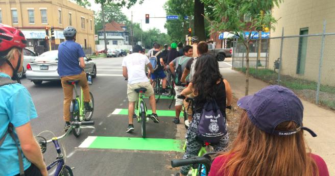 bikers in designated bike lanes.png