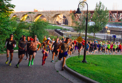 runners by stone arch bridge.png